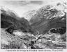 1933 barrage-27.jpg
